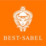 Logo Best Sabel