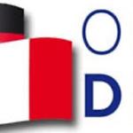 logo-OFAJ DFJW