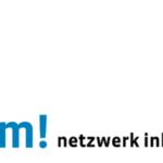 nimm-Logo