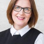 Anette Kemnitz-Zimmermann