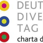 Logo Deutscher Diversitytag 2013
