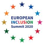Symbol European Inclusion Summit 2020