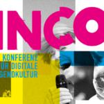 Logo TINCON